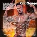 7-challenge