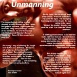6-unmanning